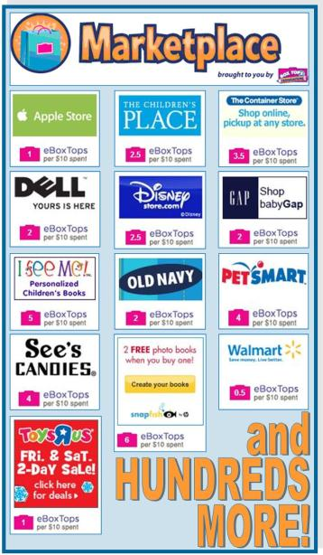 b12bf08d481e Shopping Online Can Benefit Your Child s School!