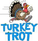 TurkeyTrotforTechnology_201401-00