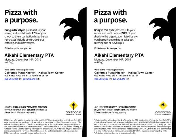 CPK Dine Out 12.14.15.jpg